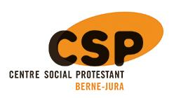 CSP BE-JU