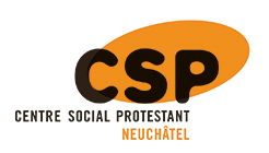CSP NE